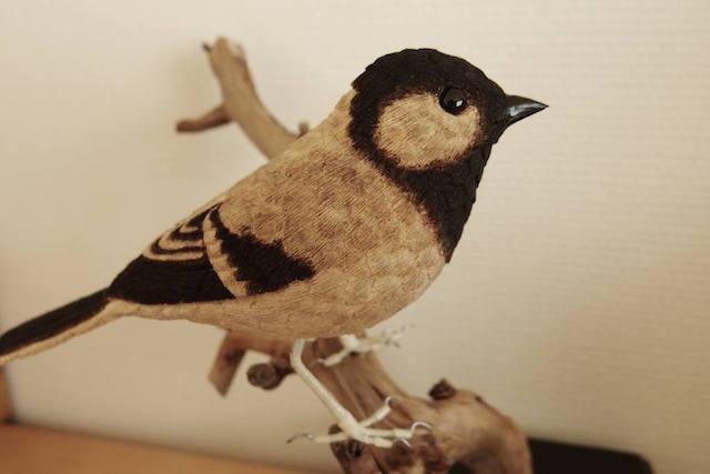 birdcarving2018shijyukara.jpg