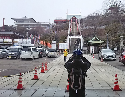 59DSC_2691.jpg