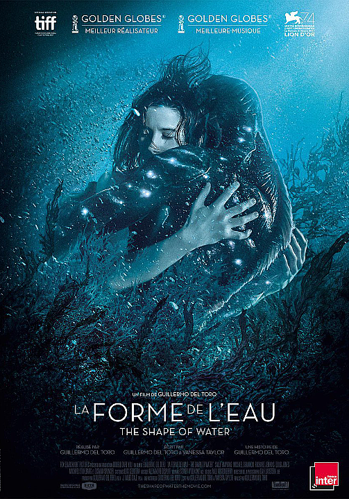 The Shape of Water02