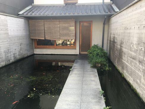 20171104nishijin02.jpg