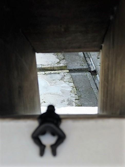 姫路城その4