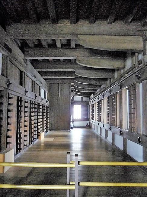 姫路城その5