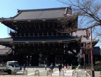 20180310京都1_convert_20180312233451