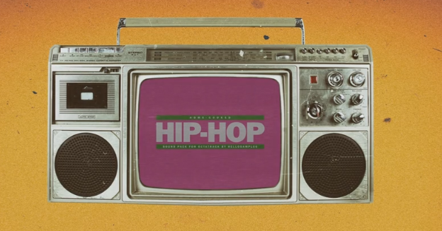 Home-Cooked_Hip-Hop.png
