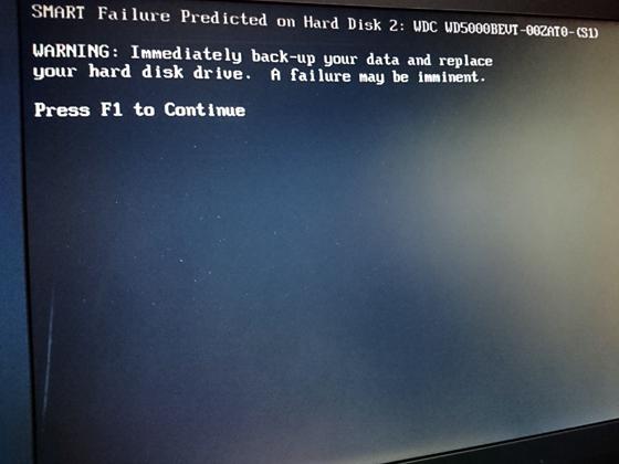 disk_error1.jpg