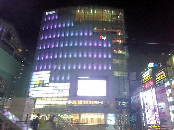 tonkatsu_shinozaki_0.jpg