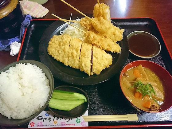 tonkatsu_shinozaki_2.jpg