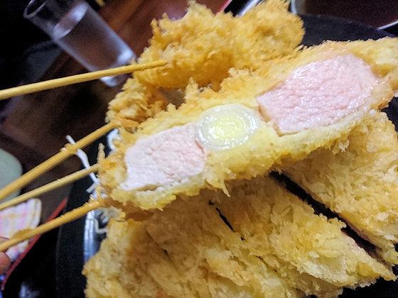 tonkatsu_shinozaki_4.jpg
