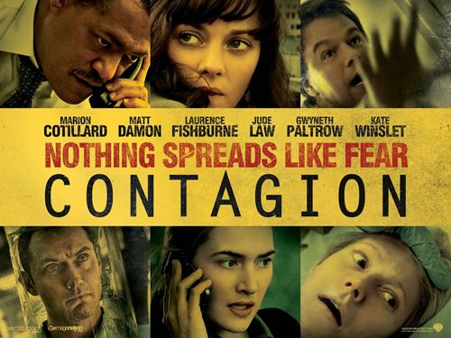 Contagion-2323232movies-wallpaper.jpg