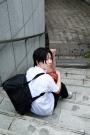 Canon EOS Kiss X370689