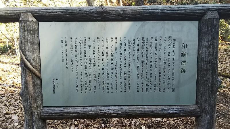 和銅遺跡説明分1803