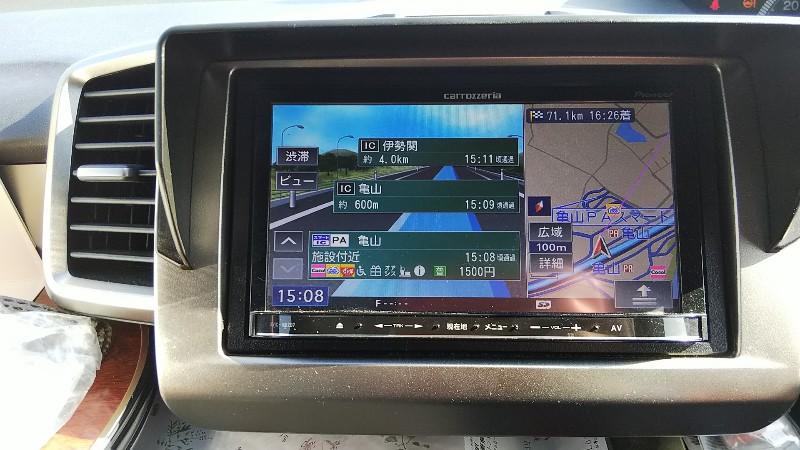 ナビ亀山PA1803