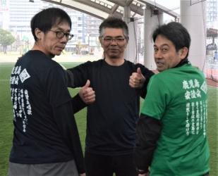 180303安陵会Tシャツ01_035