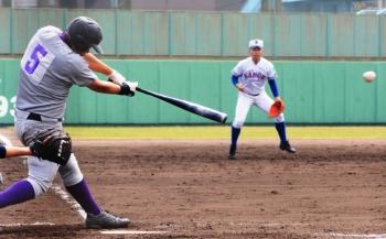 180327-17古仁屋2点目・惠三塁打_035