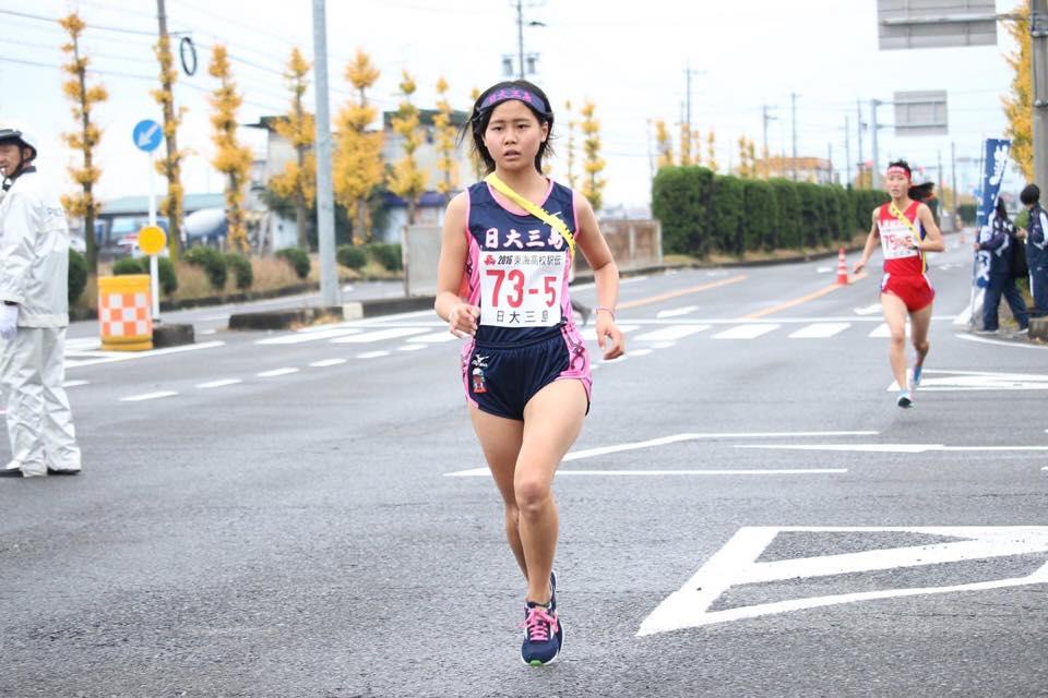 20180306紫音東海駅伝アンカー