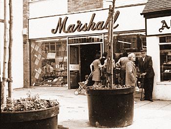 MARSHALL-06.jpg