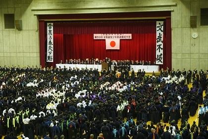 18年水戸大会