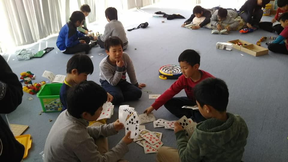 sumairu-2018-haru-26hi-4.jpg