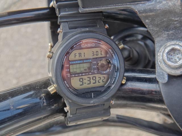 s-9:46気温上昇