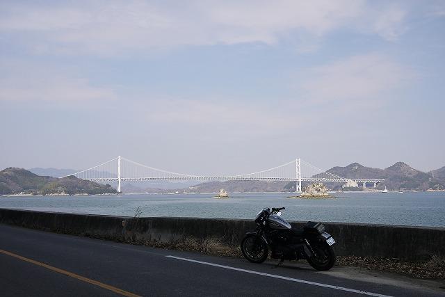 s-12:38因島大橋