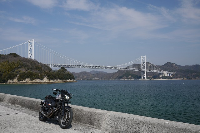 s-13:01因島大橋