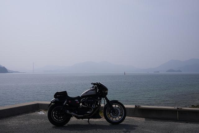 ⑥20180224高根島