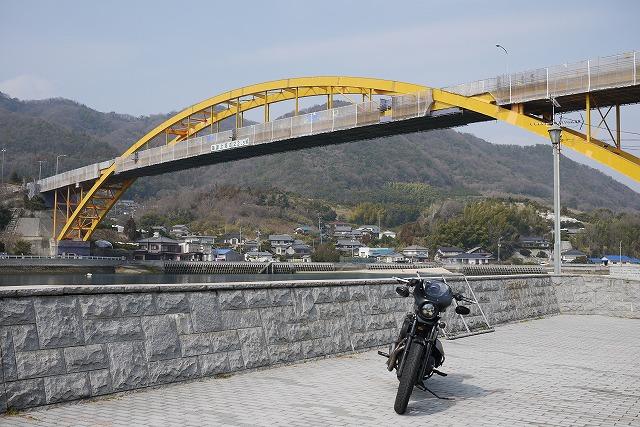 ⑩20180224高根大橋