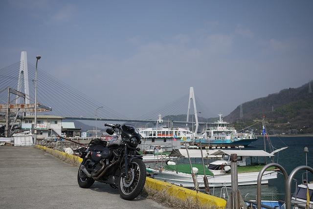 ⑮20180224生口橋