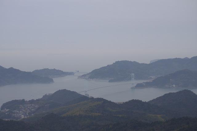 s-12:20とびしま海道