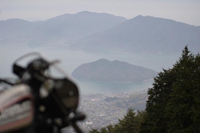 s-12:38野呂山