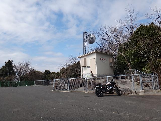 s-11:37飯の山