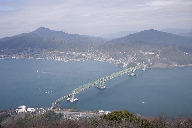 s-11:43大島大橋