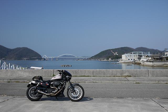 s-10:02内海大橋