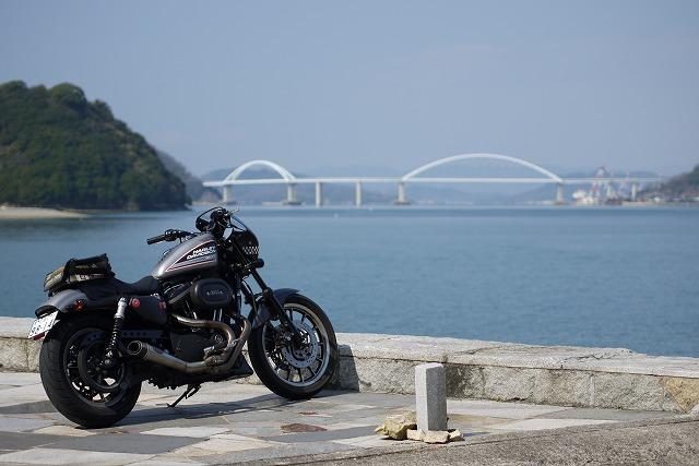 s-10:32内海大橋