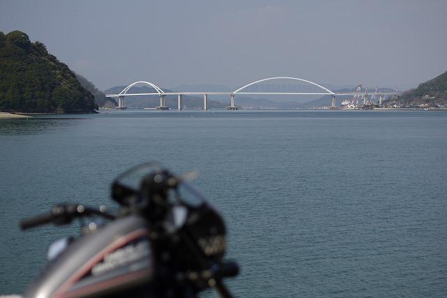s-10:33内海大橋