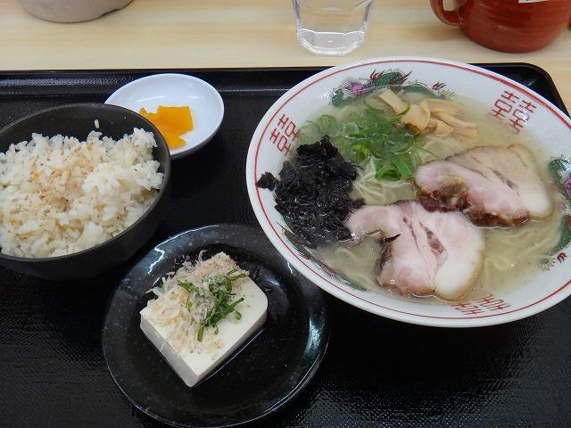 s-11:07昼食