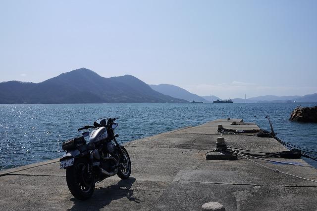 s-10:26瀬戸内海