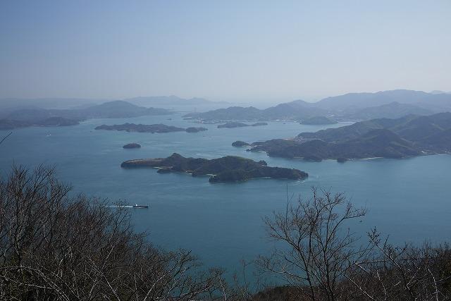 s-10:50竜王山