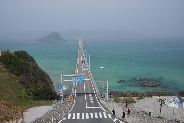 s-10:10角島大橋