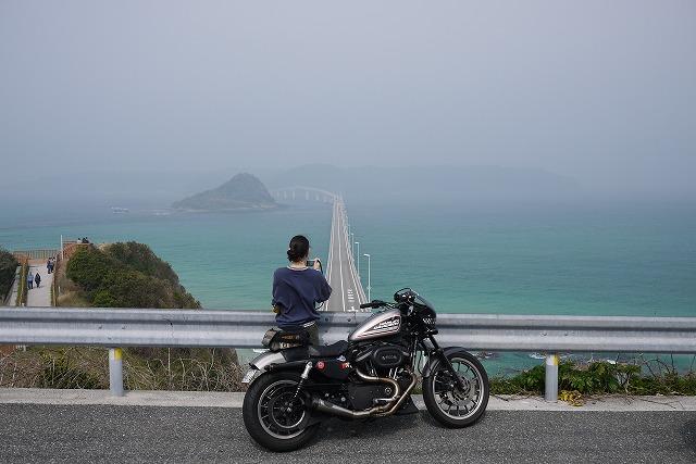s-10:11角島大橋