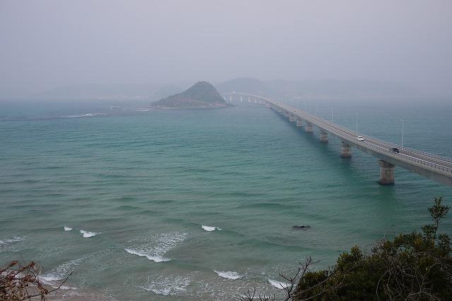 s-10:20角島大橋