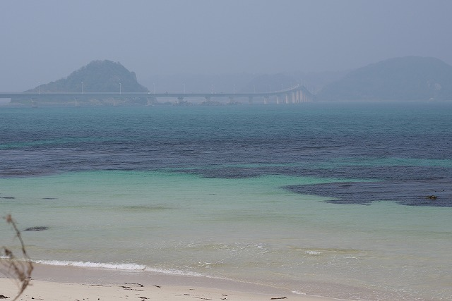 s-11:02角島大橋