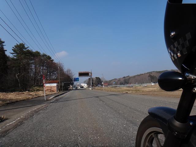 s-15:43八幡高原