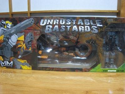 unrustablebastards