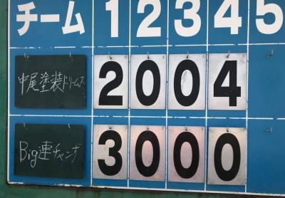 2018-03-12 13.58.58B連スコアカード