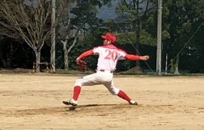 2018-03-13 11.14.07B連⑥