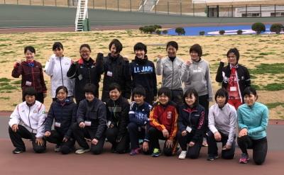 2018-03-17 19.09.57ガールズ集合