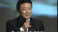 北上夜曲 - 和田 弘とマヒナスターズ&多摩幸子|懐メロ、カラオケ