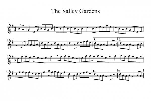 Salley Gardens-1