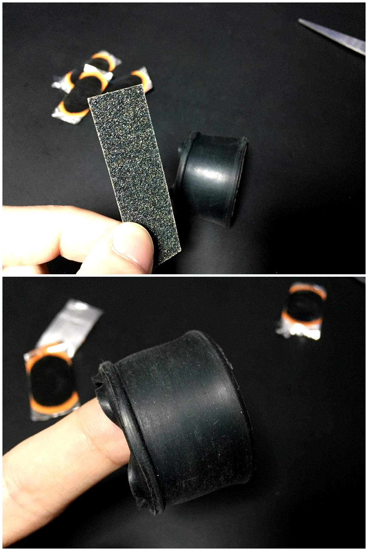 11 ELEMENT フラッシュライト ディフューザー フリップアップ式 カバー 1 47インチ 1 62インチ IRフィルター SUREFIRE タイプ レプリカ フラッシュライト カバー 比較 取付 加工 レビュー